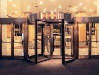 przejęcie, sieć hoteli, best western hotels, sweden hotels, grupa hotelowa