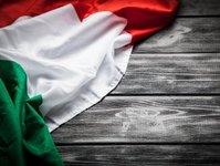Alitalia, przejęcie, wykupienie, udziały, krzyzys, etihad, ryaianir, oferenci,