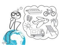 turystyka, analiza, biuro podróży, wyjazdy, touroperator. ceny wyjazdów