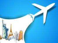Air France-KLM, Delta Air, Virgin Atlantic, China Eastern Airlines, połączenie, przedsięwzięcie, spółka, partnerstwo, inwestycje kapitałowe,