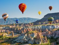 traveldata, raport, wczasopedia, turystyka wyjazdowa, biura podróży, ceny imprez, tanie loty, turcja, konstytucja