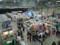 targi, turystyka, produkty regionalne, lato, regionalia, spotkanie, atrakcje, patronat