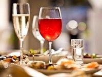 restauracja, koncept, gastronomia, marka, sfinks, spice up, casual dining