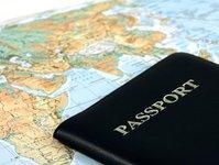 paszport, wiza, niemcy, indeks paszportowy Henly a, polska,