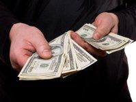 wsparcie, przedsiębiorca, turystyka, kredyt, finanse, mśp, pomoc de minimis