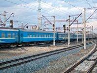 pkp intercity, opóźnienia, nawałnica, odwołane pociągi,