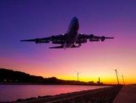 Tajlandzki przewoźnik, Thai AirAsia X, loty, wschodnia Europa, współpraca