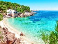 hiszpania, grecja, traveldata, raport, wczasopedia, turystyka wyjazdowa, biura podróży, ceny imprez, tanie loty