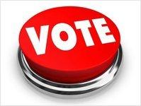 miasto roku, hrs, plebiscyt, nagroda, głosowanie, miasto