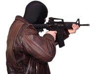 strzelanina, pożar, terroryzm, kasyno, broń, terroryzm, hotel