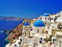 podatek, vat, Grecja, wyspy, turystyka, ceny