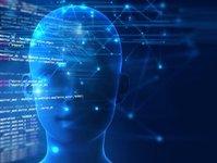 hotel, sztuczna inteligencja, nowa technologia, amazon echo dot, sterowanie głosem