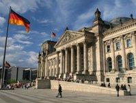 unesco, niemcy, epoka lodowcowa, dzieła sztuki, komitet światowego dziedzictwa unesco,