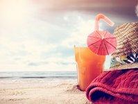 wyjazdy, wakacje, urlop, cena, biuro podróży, Turcja, Grecja