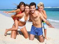 biuro podróży, majówka, wakacje, neckermann podróże, rezerwacja, wyjazd, turysta