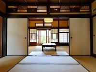 starbucks, kawiarnia, sieć, japonia, tradycja
