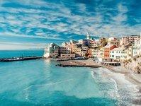 wakacje, urlop, first minute, grecja, hiszpania, ulubione, kierunki