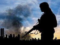 atak terrorystyczny, bamako, mali, kurort turystyczny, hotel