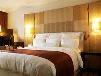 hotel, cena, pokój, hotele.pl. rezerwacja