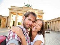 Niemcy, turyści, turystyka, nocleg, kampania, promocja, dzt, niemiecka centrala turystyki