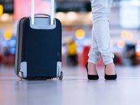 wizz air, polityka bagażowa, bagaż, zmiany, podręczny,