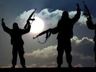 egipt, zamach terrorystyczny, państwo islamskie, tanta, aleksandria, koptowie, chrześcijanie