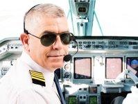 dyskryminacja, pilot, przewoźnik, linie lotnicze, unia europejska, prawo, lufthansa, przewoźnik lotniczy