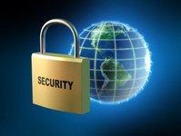 ranking, bezpieczeństwo, światowe forum ekonomiczne, terroryzm,