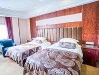hotel, cena, pokój, hotele.pl, rezerwacja,