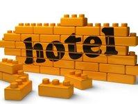 condohotel, inwestycja, hotel, emmerson evaluation,