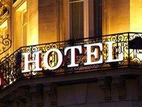 marka hotelowa, hotels&resorts, soft brand, portfolio,