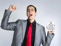 pzot, raport, sprzedaż, biura podróży, ceny, wyjazd, klienci