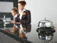 hotele.pl, cena pokojonocy, rezerwacja, popularność hoteli, standard,