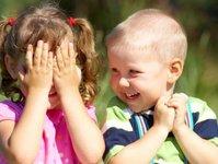 Polska Organizacja Turystyczna, wakacje, CBOS, dzieci z ubogich rodzin, ambasador PIT, Innopolis