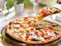 pizzeria, ekspansja, otwarcie, restauracja, franczyza,