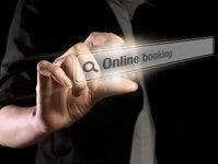 sprzedaż wycieczek, online, przez internet, grecja,