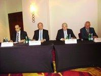 Egipt, turystyka, inwestycja, bezpieczeństwo, ambasador, konferencja, morze czerwone