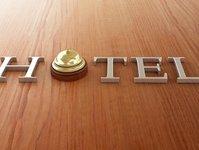 hotel, ekonomia współdzielenia, hotrec, konkurencja, stowarzyszenie