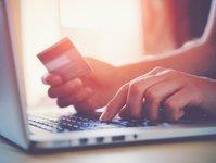 wizz air, nowa usługa, zmiana, odprawa online,