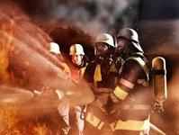 pożar, karczma, bida, bolesław, ogień, 94