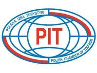 PIT, certyfikat rzetelności, KRD, rzetelna firma, Krajowy Rejestr Długów