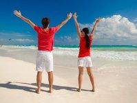 raport, traveldata, sprzedaż, impreza turystyczna, cena, navaturas, turystyka wyjazdowa,