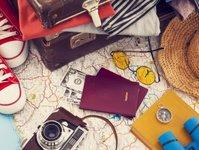 ceny, noclegi,wakacje, porównanie, europa, HomeToGo.pl,