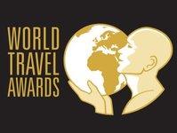 world travel awards, nagrody, Portugalia, turystyczne oskary, najlepszy kierunek turystyczny świata