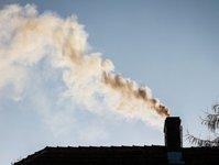 Zakopane, smog, miasto, kara, opłata klimatyczna,