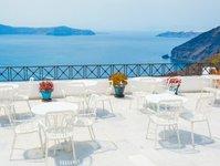 Grecja, turystyka, federacja hotelarzy, turyści, podatek, vat,