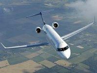 lufthansa, port lotniczy, frankfurt, wrocław, bydgoszcz, oferowanie, przewoźnik lotniczy, linie lotnicze