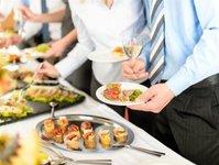 HoReCa, trendy kolacji, gastronomia, szef kuchni, warszawa, kraków, wrocław,