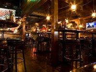 sfinks, piwiarnia warki, przejęcie, sieć pubów