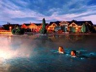 besenova, inwestycje, turystyka, hotel, sauna, basen